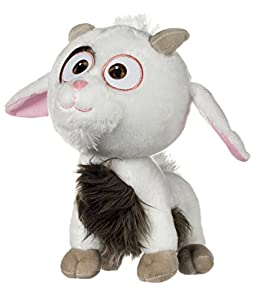 Despicable me 3 Unigoat Soft Toy