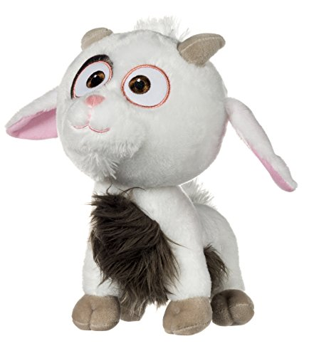 Despicable-me-3-Unigoat-Soft-Toy