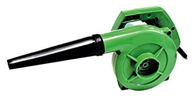 AlexVyan®-Genuine Accessory 500W PC Electric Air Blower Cleaner High Speed Hand Held, 13000r/min500