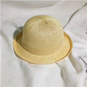JIA&YOU Nuova cupola di bordo alla moda sono piccole, colorate outlet di top hat Joker cappello