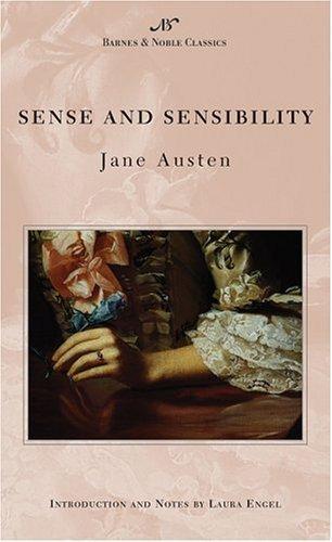 sense-and-sensibility-barnes-noble-classics-series-bn-classics-by-jane-austen-2003-08-01