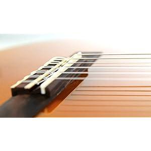 Yamaha C40Performance Pack chitarra acustica set