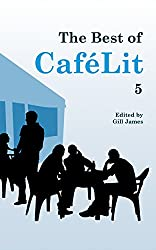 The Best of CaféLit 5