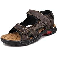 FangstoAthletic Sandals - Strap alla caviglia uomo