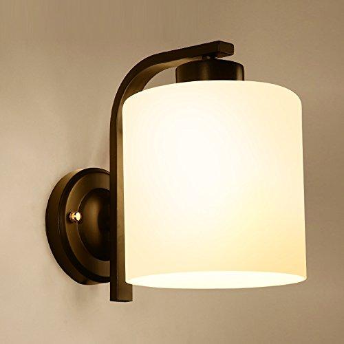 Wandun Wandleuchte Lampe Bett Moderne Kreativraum