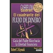 El Cuadrante del Flujo de Dinero (CHASFLOW) (Rich Dad) (Spanish Edition) by Robert Kiyosaki (2002-02-01)
