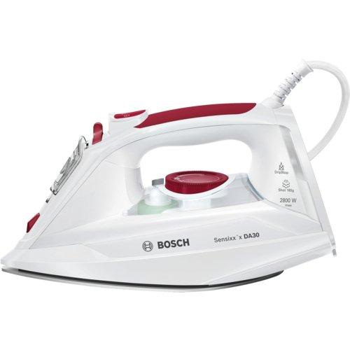 Bosch Sensixx'x DA30 TDA302801W