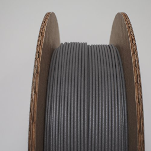proto-pasta-ssp11705-levigabile-en-acier-inoxydable-bobine-PLA-175-mm-500-g-gris