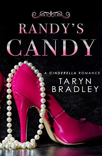 Randy's Candy (English Edition) -