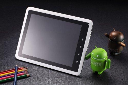 Smartbook      | 4260243430415