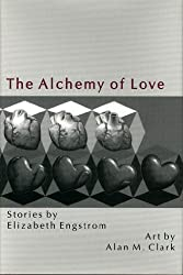 The Alchemy of Love: A Collaborative Endeavor