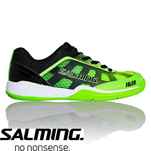 Salming Hallenschuh Falco Junior