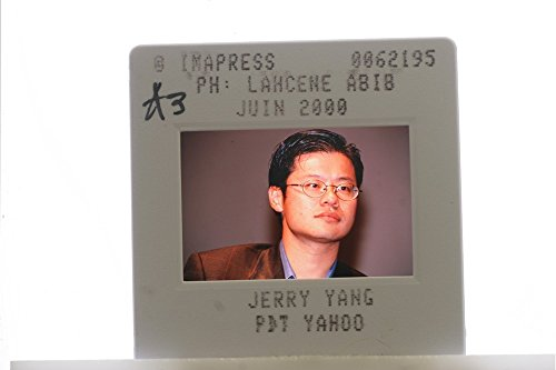 slides-photo-of-portrait-of-the-co-founder-and-former-ceo-of-yahoo-inc-jerry-chih-yuan-yang