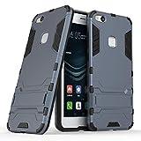 COOVY® Cover for Huawei P10 lite/NOVA lite bumper case,