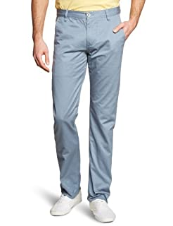 Dockers - Pantalon - Homme - Bleu (Deck Blue) - W33/L34 (B009FX6TOE) | Amazon price tracker / tracking, Amazon price history charts, Amazon price watches, Amazon price drop alerts