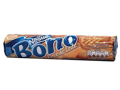 nestle-bono-dulce-de-leche-cream-biscuits