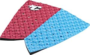 Creatures Of Leisure Rétro Traction Pad