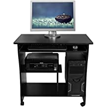 amazon.fr : bureau informatique design - Meuble Secretaire Design 2