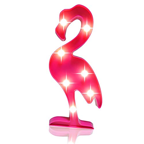 44ca1cbb9c0cb Pink flamingo the best Amazon price in SaveMoney.es