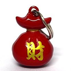 Pawzone Chinese Dog Collar Bells(1 piece)