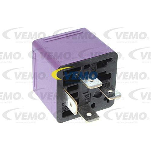 Vemo V40-71-0003 Relais