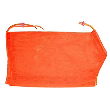Leobtain Cat Shower Bag, Multifunction Cat Mesh Groomings Bath Bag, No Scratching Biting Cat Pet Restraint Bag