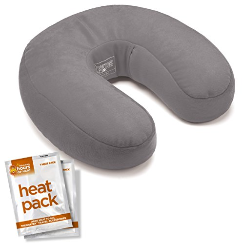 thermatek-grey-heated-pillow