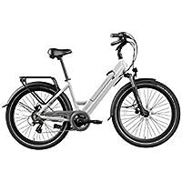 Amazon.es: Bicicletas Electricas - Incluir no disponibles ...