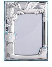 Cornici argento gioielli for Cornici amazon