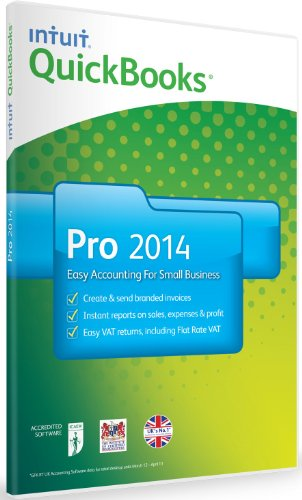 quickbooks-pro-2014-1-user-pc