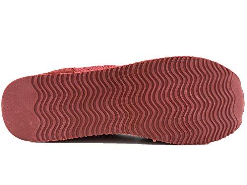 Uomo Affilato Scarpe Blu Da Ginnastica Rosso Australiano a4Tq6SwqX