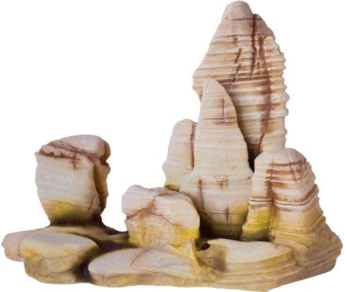 Hobby 40118 Navajo Rock 1, 23 x 11 x 18 cm
