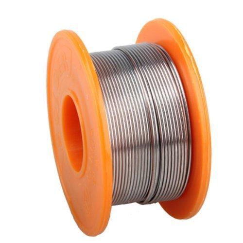 toogoor-tin-lead-solder-core-flux-soldering-welding-solder-wire-spool-reel-08mm-63-37