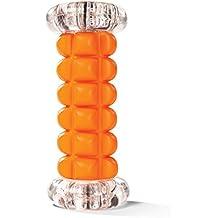 Trigger Point Performance Nano - Balón de ejercicio, color naranja, talla