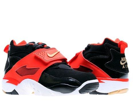 Nike Kinder Park Derby II LS Trikot, Pine Green/University Gold/White, L (Nike-mädchen Park)