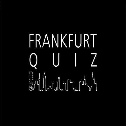 Frankfurt-Quiz