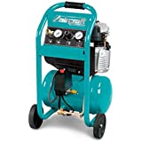 Airkraft compact-air 265/10und–Kompressor