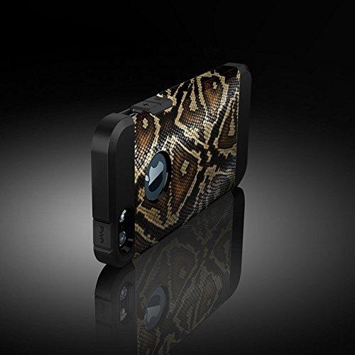 SCSY-phone case Per il modello di camouflage per iPhone 6 TP + TPU Caso duro dellarmatura colorata ( SKU : S-IP6G-6683A ) S-IP6G-6683G