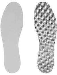 Schuheinlage Einlegesohle Orthopädisch Pelotte Corbby Half Gel Drop Einlage
