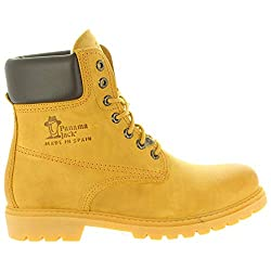 panama jack mens pt100603c warm lined classic boots short length - 413H3ZUJZyL - Panama Jack Mens PT100603C Warm Lined Classic Boots Short Length