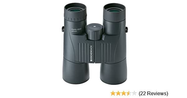 Eschenbach fernglas trophy as d b amazon kamera