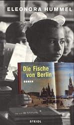 Die Fische von Berlin
