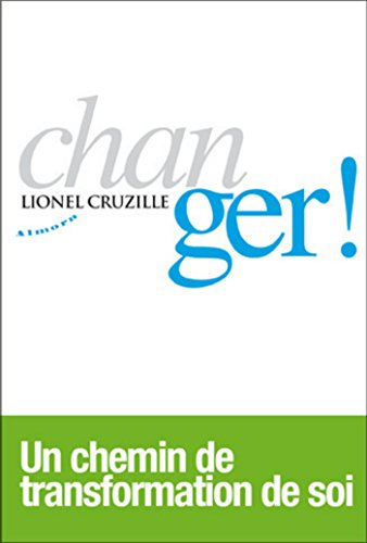 changer-french-edition