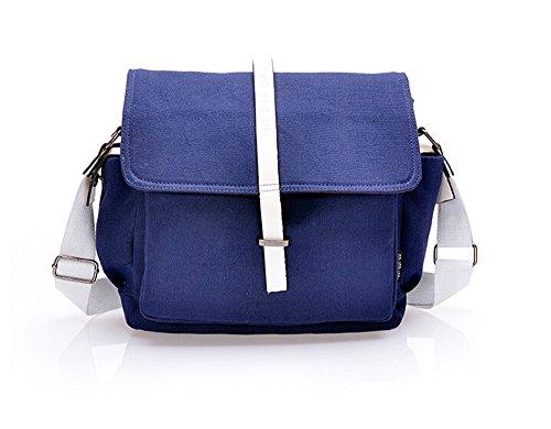 bronze-times-tm-brand-new-little-canvas-crossbody-bag-messenger-bag-blue