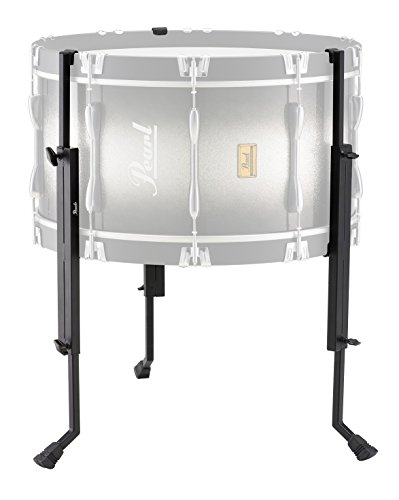 Pearl Multi Bass Drum Legs - PM-BDL3S