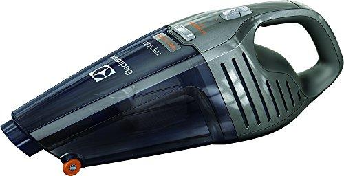 Electrolux Rápido ZB6106WDT - Aspirador de mano, batería TurboPower de Litio de...