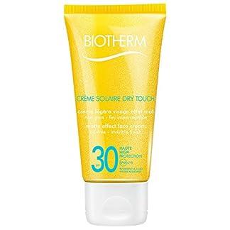 Biotherm Biotherm Kb31730 – Crema De Protecciã³N Solar 1 Unidad 50 ml