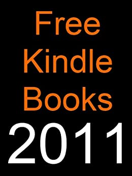 Free Kindle Books 2011 by [Simpson, James]