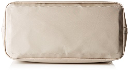 Bogner Holly, sac bandoulière Beige (shell)