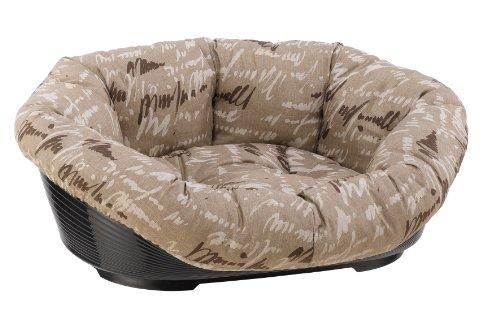 ferplast sofa 10 preisvergleich hundekorb g nstig kaufen bei. Black Bedroom Furniture Sets. Home Design Ideas